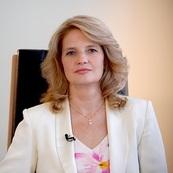 Natalya Kaspersky