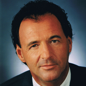 Luis Praxmarer