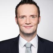 Dr. Walter Schlebusch
