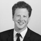 Philipp Schalla