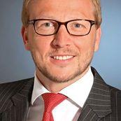 Dr. Bernd Kotschi - Sprecher - CeBIT 2014