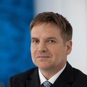 Karl Mayrhofer