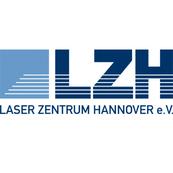Laser Zentrum Hannover e.V., Prof.Dr. Alexander Heisterkamp