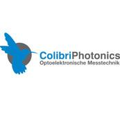 Colibri Photonics GmbH, Dr. Elmar Schmälzlin