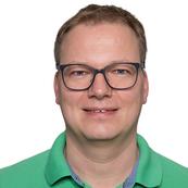 Forschungszentrum Jülich GmbH, Prof. Dr. Marco Oldiges