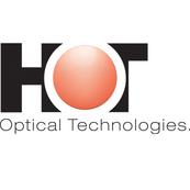 HOT - Hannoversches Zentrum für Optische Technologien, Dr. Kort Bremer