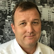 Dirk Beerbohm
