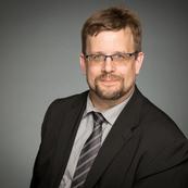Dirk Reimers