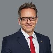 Bundeskriminalamt (BKA),  Holger Münch