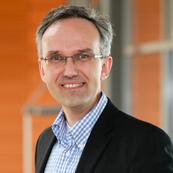 Dr. Michael Pauly