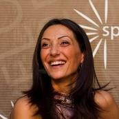 Dragana Djermanovic