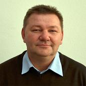 Jörg Kretzschmar