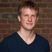 Frederik Wiehr
