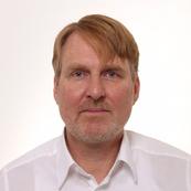 Mark-Uwe Oswald