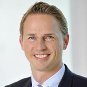 Sven Mulder