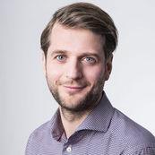 Sebastian Siemiatkowski