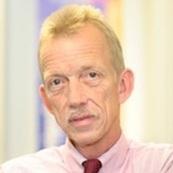 Prof. Dr. Torsten J. Gerpott
