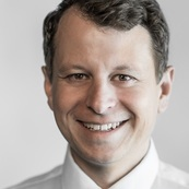 Dipl. Designer Christoph Krause