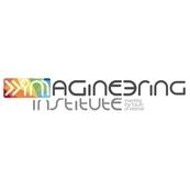 Logo Imagineering Institute