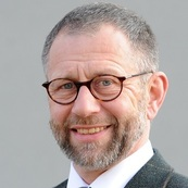 Ewald Heinen