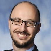 Dr. Johannes Kröckel