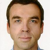 Erwan Corre