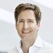 Florian Gottschaller