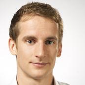 Marius Gerwinn
