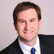 Michael Reiserer