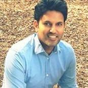 Irfan Raza Ramma