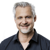 Michael Tobehn