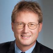 Ulrich Gärtner