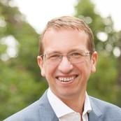 Christoph Grandpierre