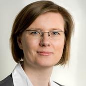 Anne Messer