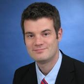 Christian Husemeyer