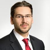 Stefan Rehberg