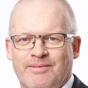 Reinhard Janning