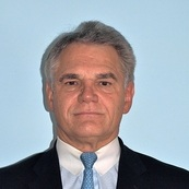 Roland J. Bopp