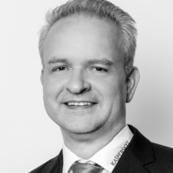 Uwe Rehwald