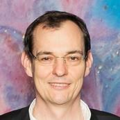 Rainer Berndt