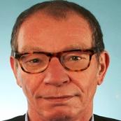Hans-Joachim Hübner