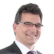 Prof. Peter Sommerlad
