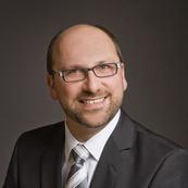 Tobias Kraft