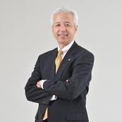 Yuji Ichimura