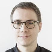 Dr. Arne Ewerbeck