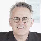 Dipl. Inf. Manfred Zimmer