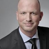 Oliver Zellner