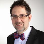 Dr. Thomas Lapp