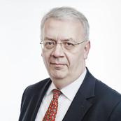Dr. Keye Moser