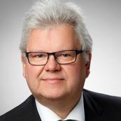Klaus Mönikes